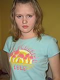 Hot Amateur Teen Pics - Picture 1