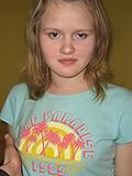 Hot Amateur Teen Pics - Picture 2