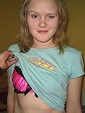 Hot Amateur Teen Pics - Picture 3